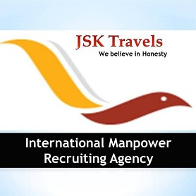 JSK Group