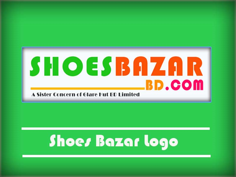 Shoes Bazar BD